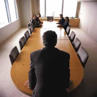 Welcome to the Governance SA Blog