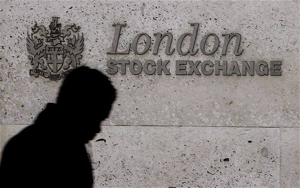 Tightening the LSE's listing rules – Is it in the minorities' interests?